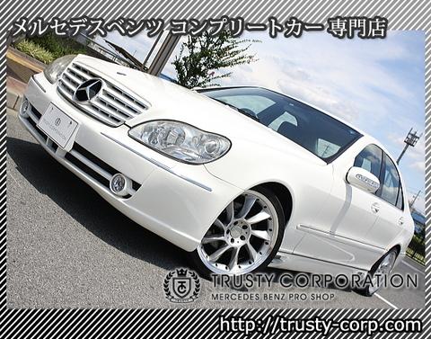 03y-W220-S350-076-01.jpg