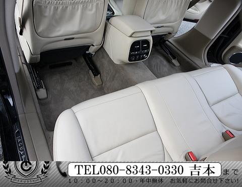 trustycorp-img600x464-1462015018c8pi5f21875.jpg
