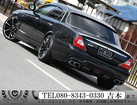 trustycorp-img600x464-1462015018ke2hlk21875.jpg